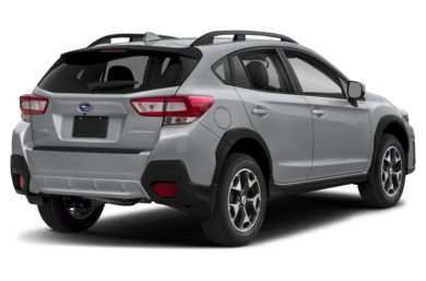 76 New 2019 Subaru Crosstrek Colors Reviews by 2019 Subaru Crosstrek Colors