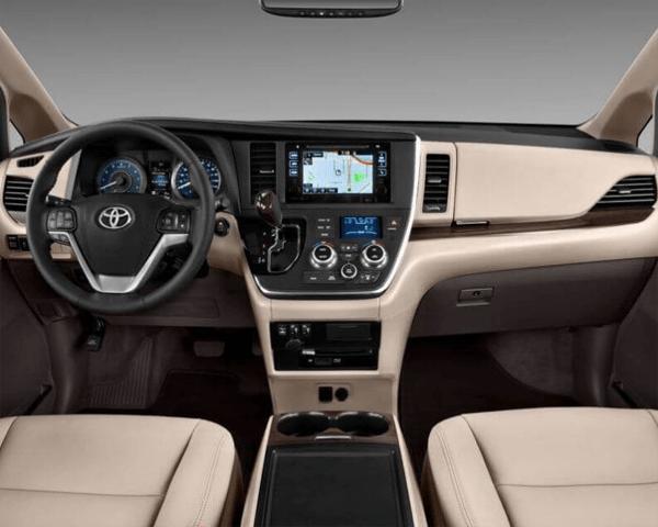 76 New 2019 Toyota Estima Reviews for 2019 Toyota Estima