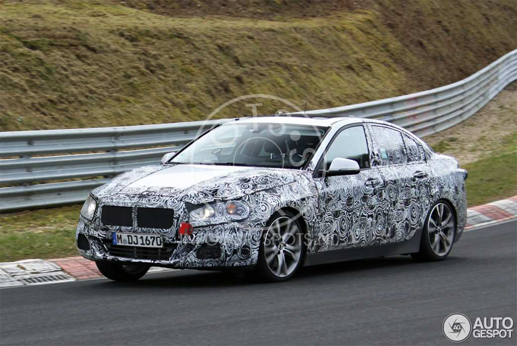 76 New 2020 Bmw 2 Series Gran Coupe Speed Test with 2020 Bmw 2 Series Gran Coupe