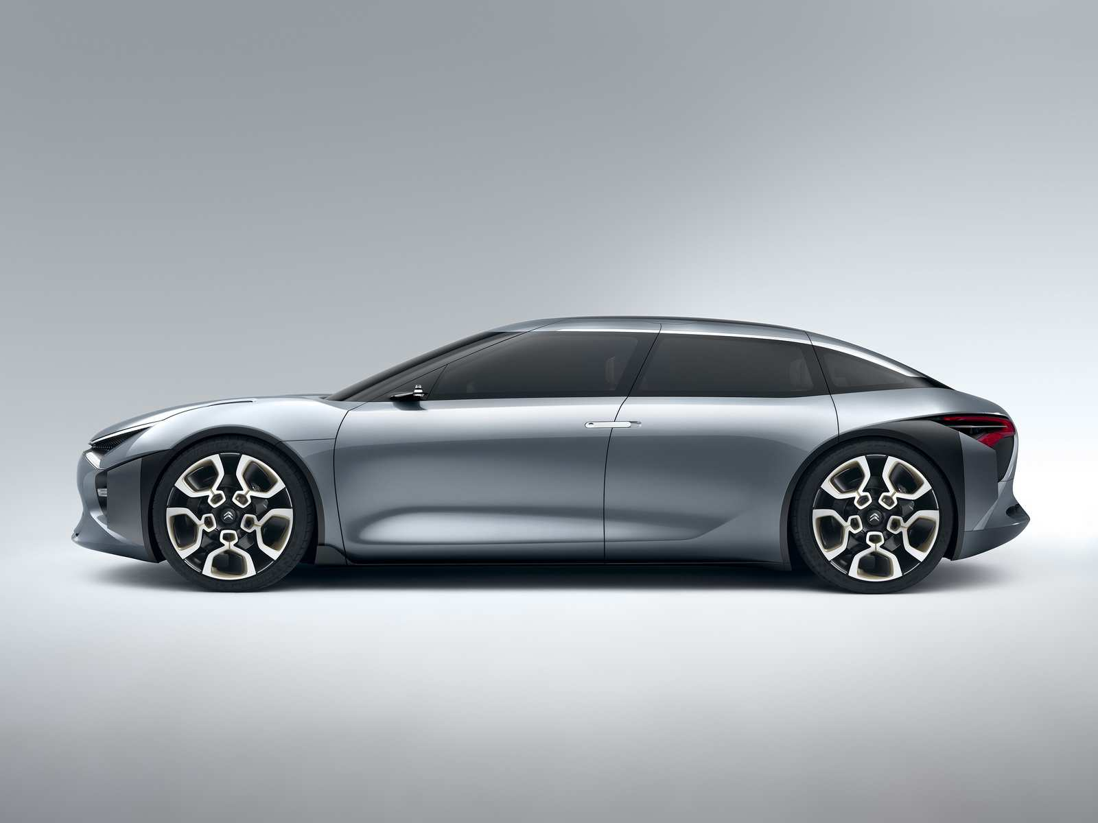 76 New 2020 Citroen Redesign and Concept with 2020 Citroen