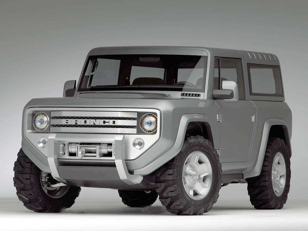 76 New 2020 Ford Bronco Usa History by 2020 Ford Bronco Usa