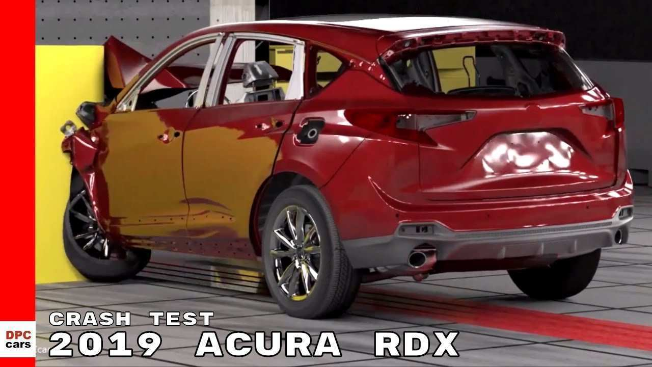 76 New Acura Hatchback 2019 Specs for Acura Hatchback 2019