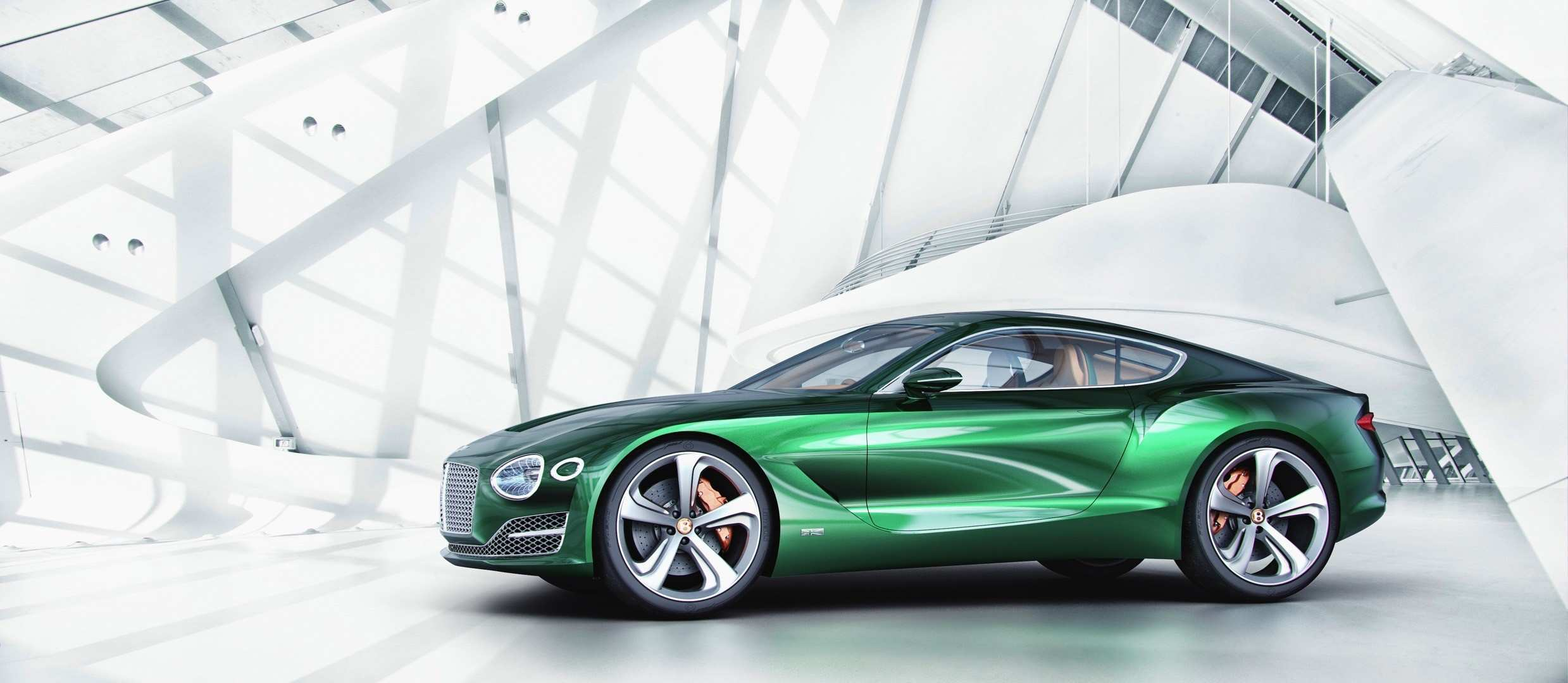 76 New Bentley 2019 Hypercar Exterior for Bentley 2019 Hypercar