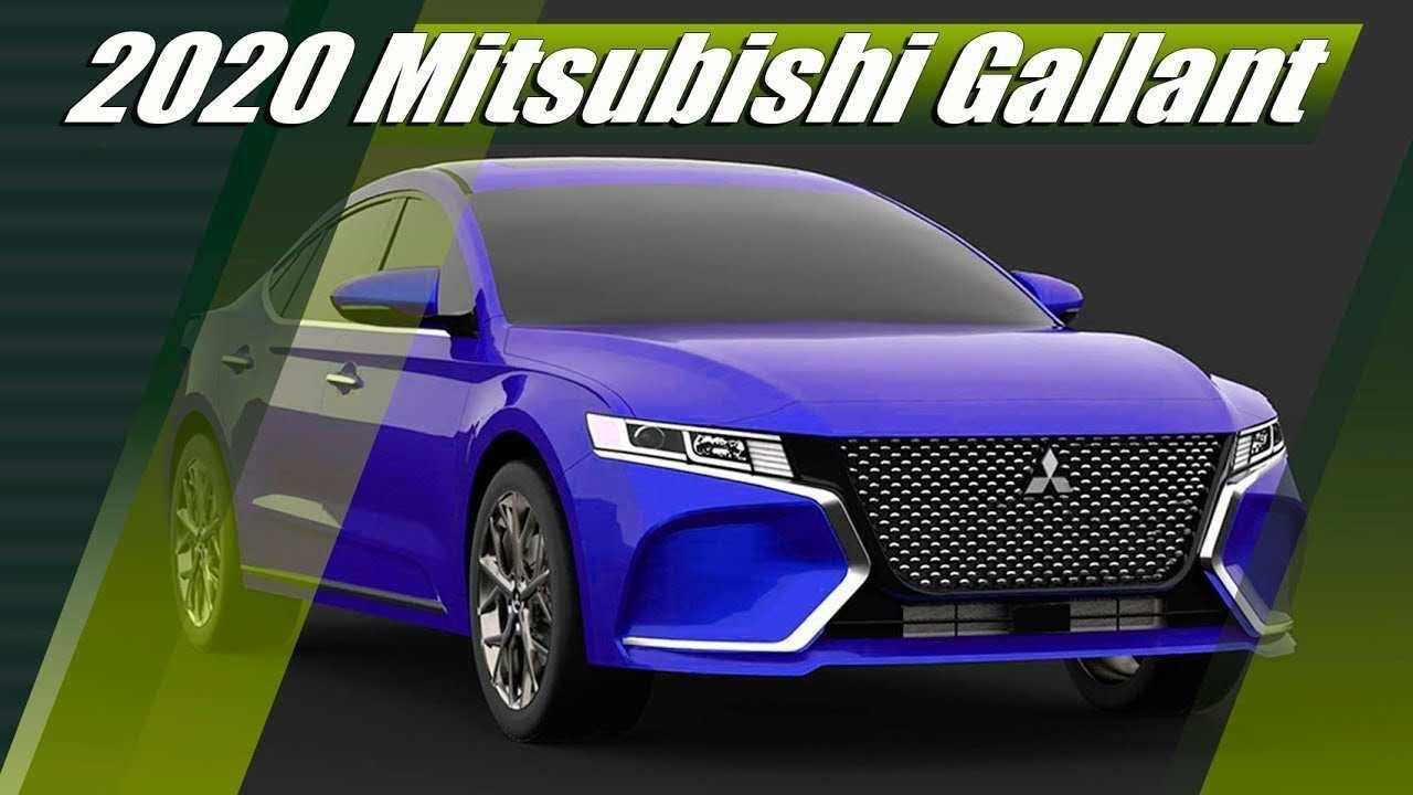 76 New Mitsubishi Colt 2020 Interior for Mitsubishi Colt 2020