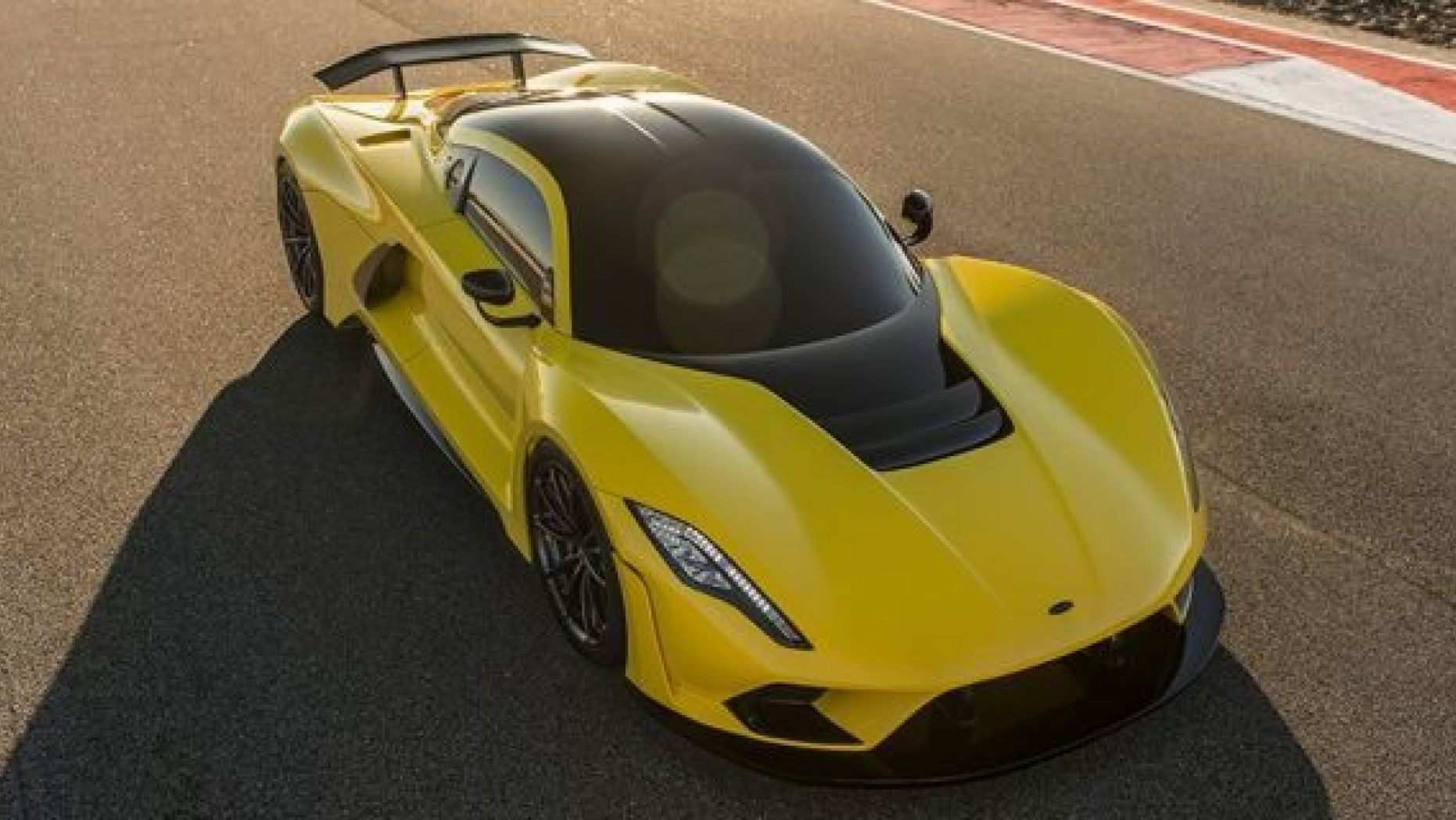 76 The 2019 Ford Venom Configurations for 2019 Ford Venom
