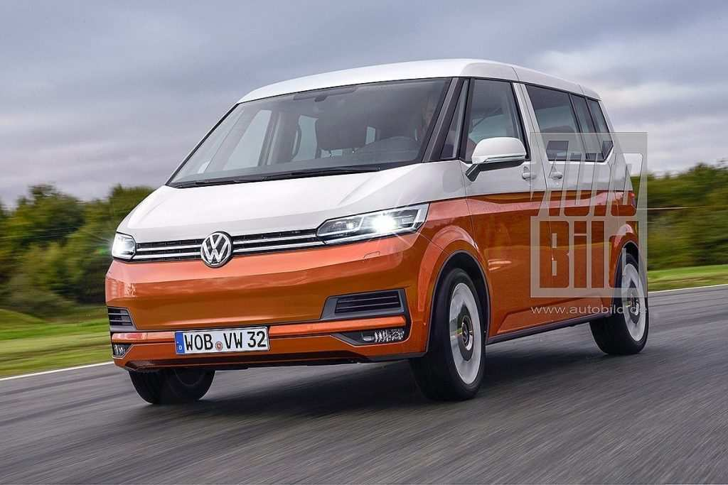 76 The 2019 Volkswagen Caddy Images for 2019 Volkswagen Caddy