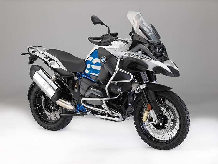 76 The 2020 Bmw R1200Gs Release Date by 2020 Bmw R1200Gs