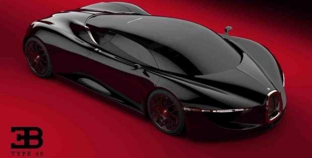 76 The 2020 Bugatti Veyron Price Style For 2020 Bugatti Veyron Price Car Review Car Review