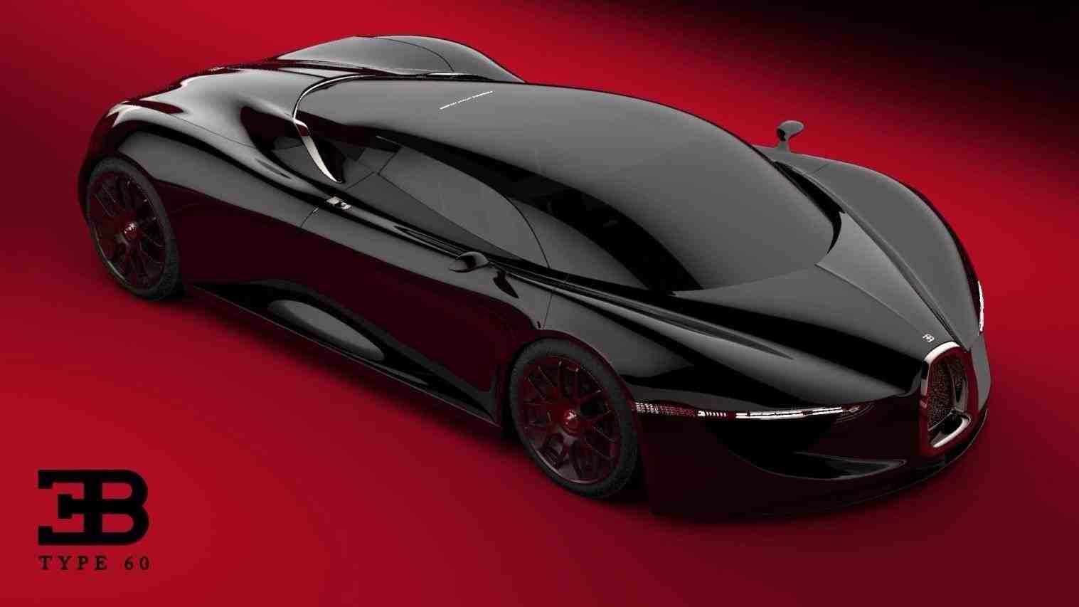76 The 2020 Bugatti Veyron Price Style for 2020 Bugatti Veyron Price