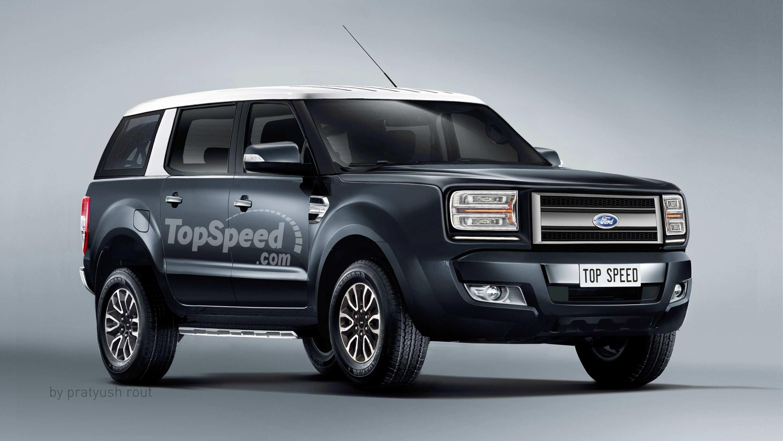 76 The 2020 Mini Bronco Speed Test for 2020 Mini Bronco