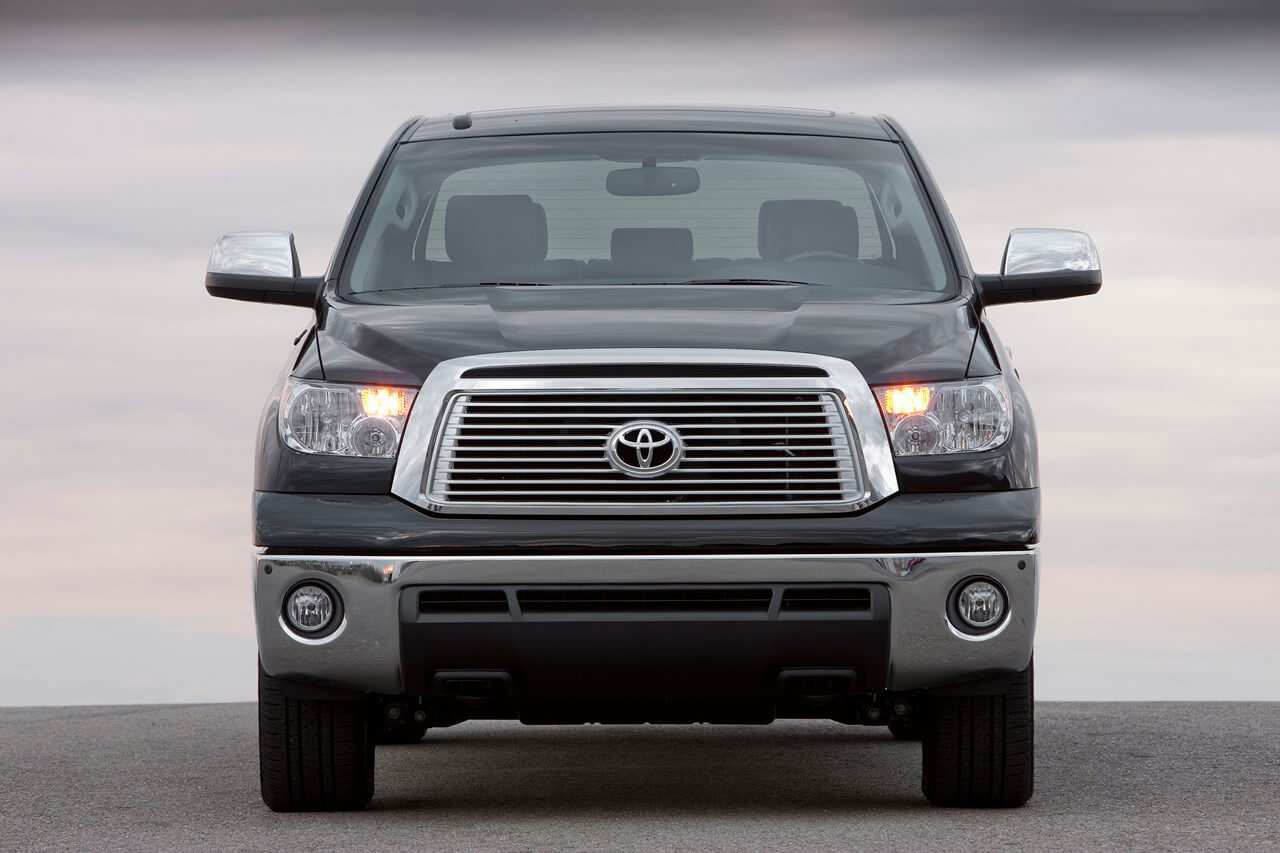 76 The 2020 Toyota Tundra Diesel Ratings by 2020 Toyota Tundra Diesel