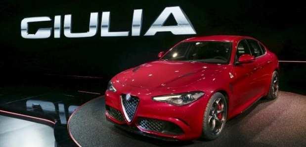 76 The Alfa Bis 2020 Spy Shoot for Alfa Bis 2020