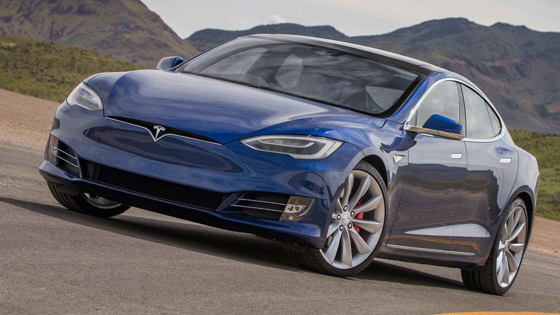 76 The Tesla S 2019 Performance and New Engine for Tesla S 2019