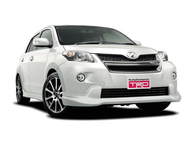 76 The Toyota Ist 2020 Price and Review by Toyota Ist 2020