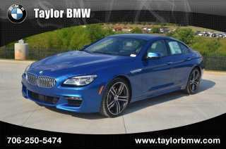 77 All New 2019 Bmw 6 Series Coupe Price for 2019 Bmw 6 Series Coupe