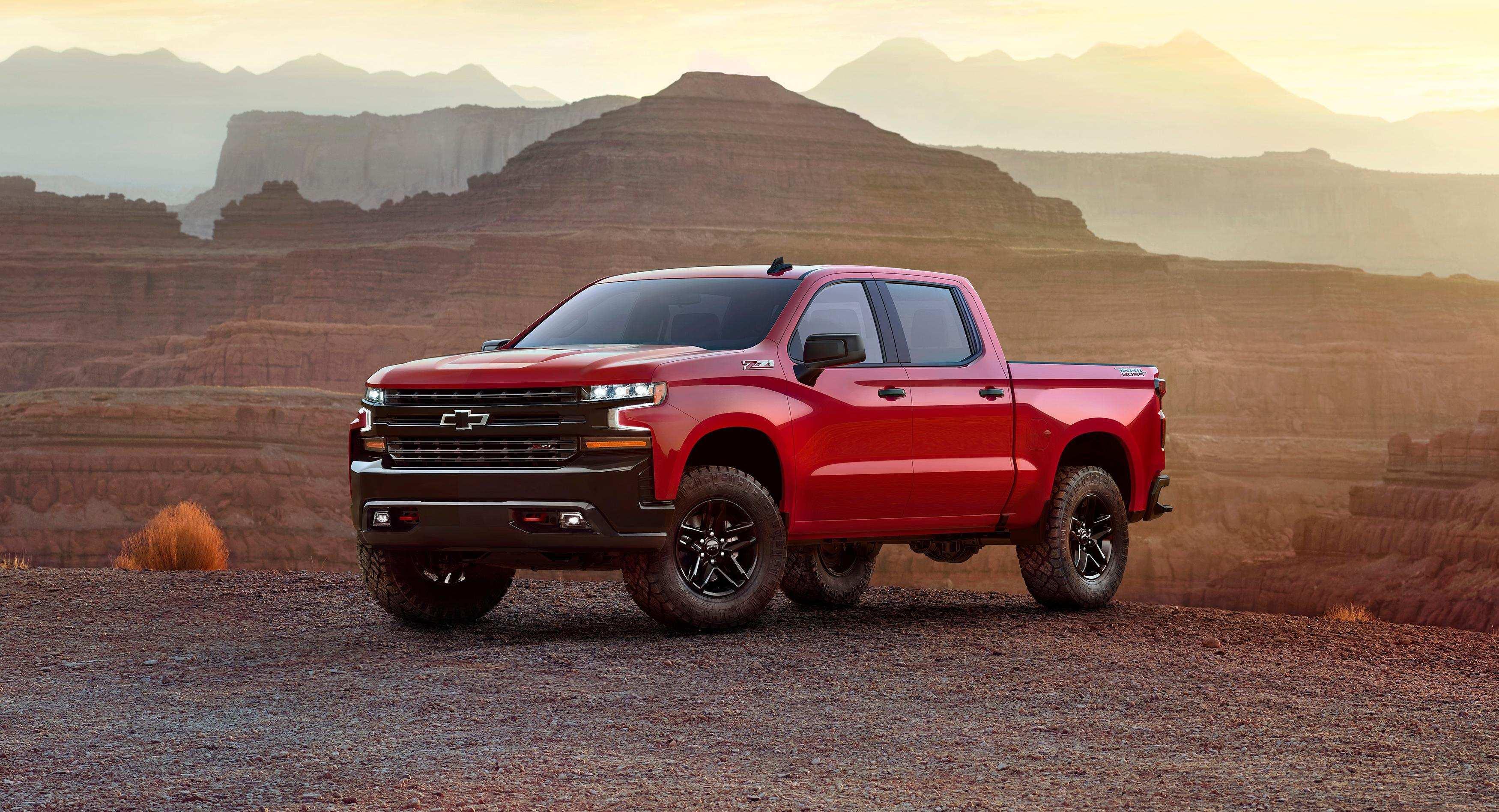 77 All New 2019 Chevrolet 3 0 Diesel Engine by 2019 Chevrolet 3 0 Diesel