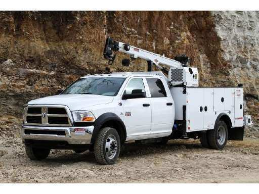 77 All New 2019 Dodge 5500 For Sale Price and Review for 2019 Dodge 5500 For Sale