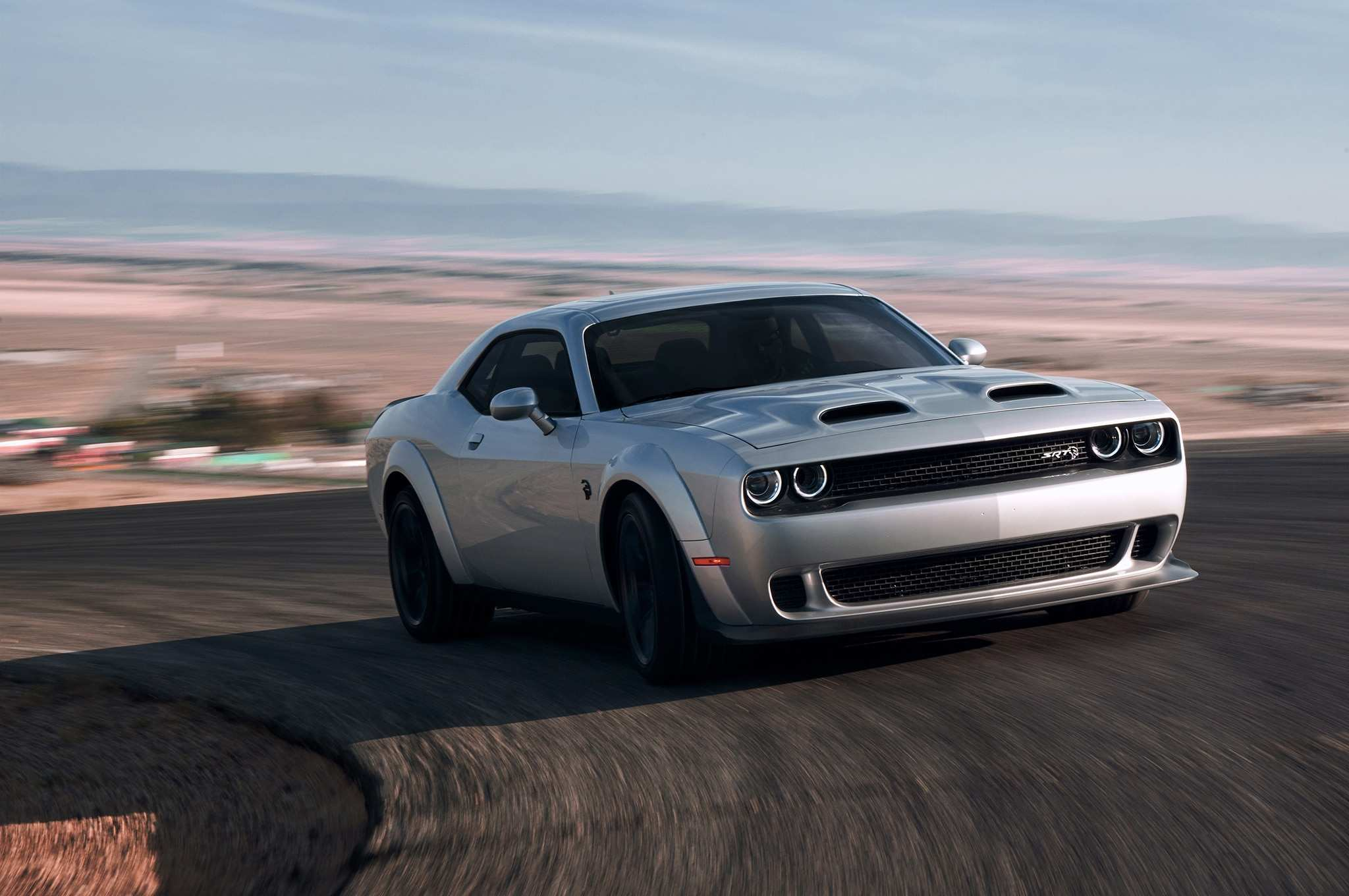77 All New 2019 Dodge Hellcat Widebody Ratings for 2019 Dodge Hellcat Widebody