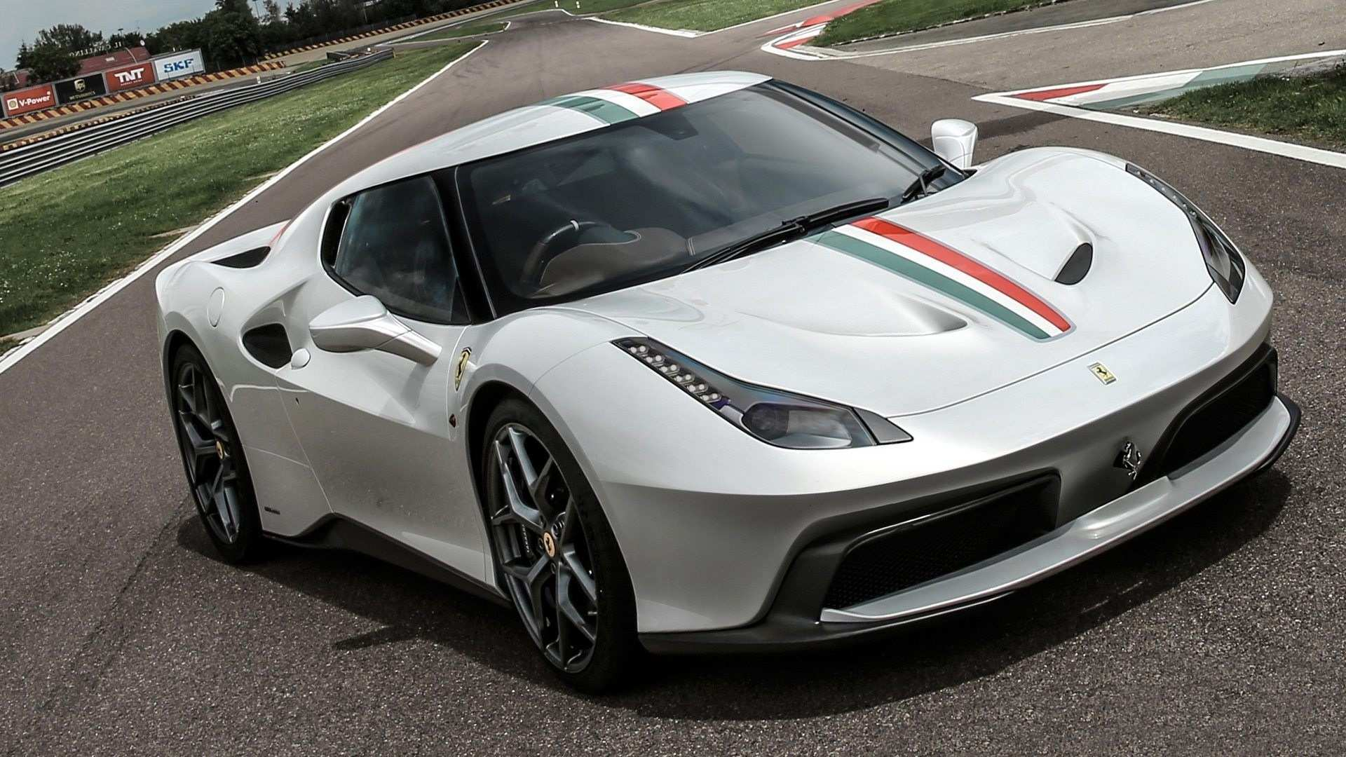 77 All New 2019 Ferrari 458 Photos by 2019 Ferrari 458