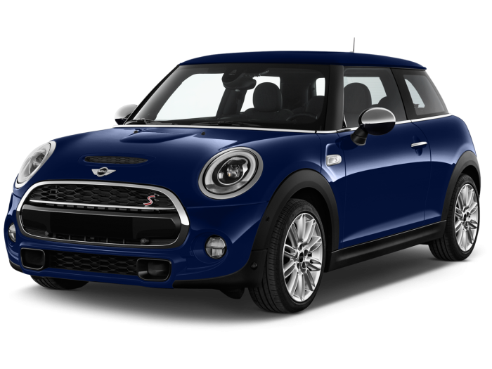 77 All New 2019 Mini Cooper 3 First Drive with 2019 Mini Cooper 3