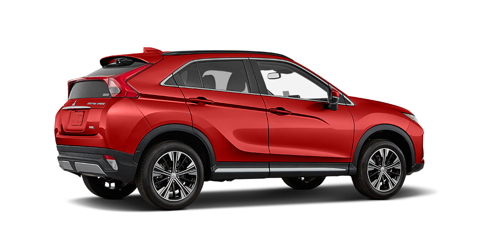 77 All New 2019 Mitsubishi Lineup Images for 2019 Mitsubishi Lineup