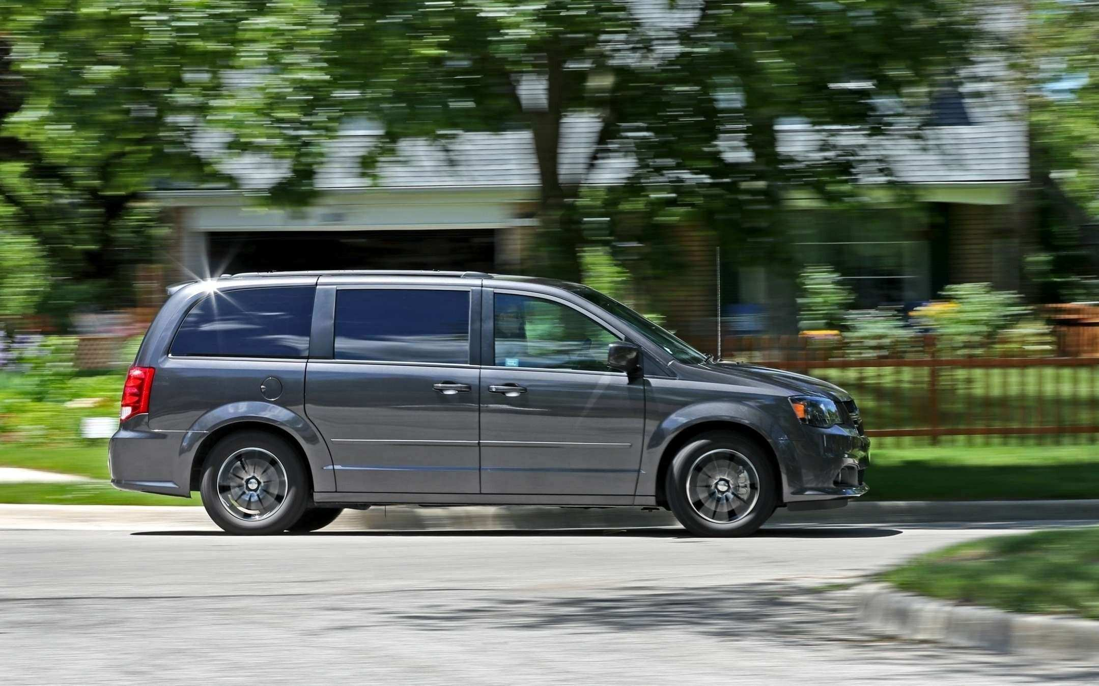 77 All New 2020 Dodge Van First Drive with 2020 Dodge Van