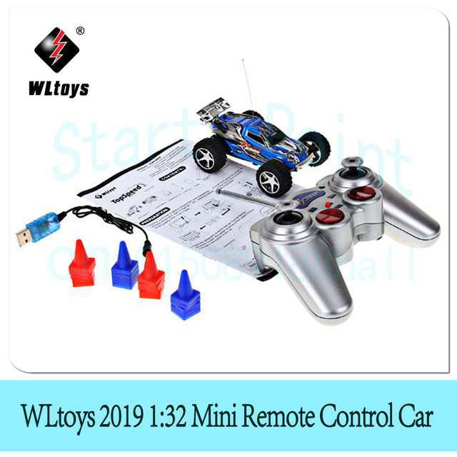 77 All New Wltoys 2019 Mini Voiture Rc Release with Wltoys 2019 Mini Voiture Rc