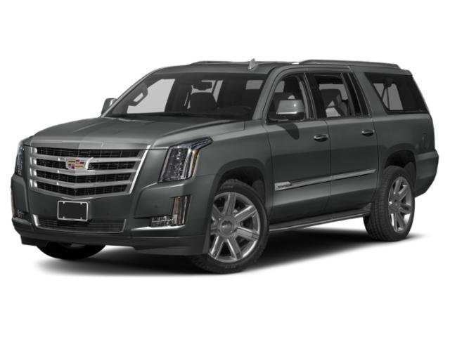 77 Best Review 2019 Cadillac Esv Performance by 2019 Cadillac Esv