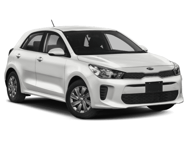 77 Best Review 2019 Kia Hatchback Performance by 2019 Kia Hatchback
