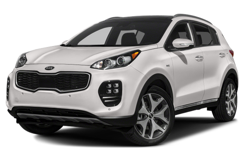77 Best Review 2019 Kia Sportage Specs and Review by 2019 Kia Sportage