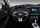 77 Best Review 2019 Mitsubishi Lancer Prices for 2019 Mitsubishi Lancer
