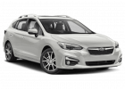 77 Best Review 2019 Subaru Impreza 5 Door History by 2019 Subaru Impreza 5 Door