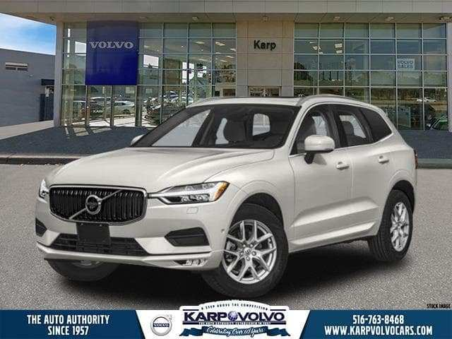 77 Best Review 2019 Volvo Lease Pricing with 2019 Volvo Lease