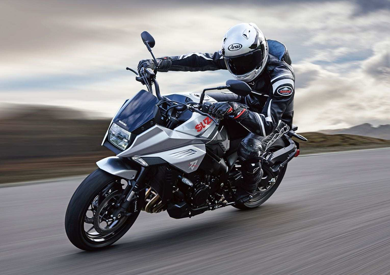 77 Best Review 2020 Suzuki Research New by 2020 Suzuki