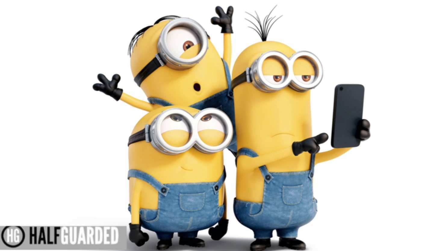77 Best Review Minion 2 2020 Ratings by Minion 2 2020