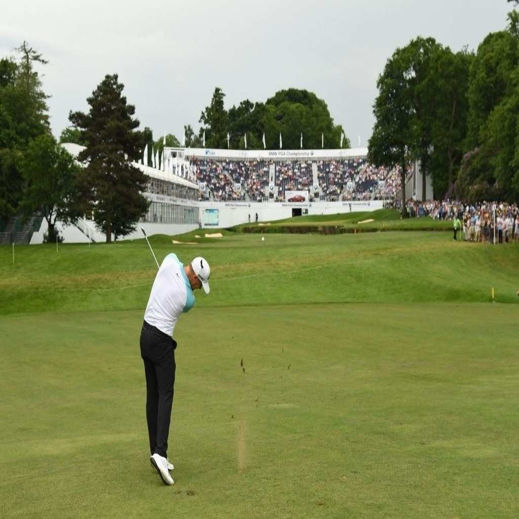77 Concept of 2019 Bmw Championship Dates Exterior for 2019 Bmw Championship Dates