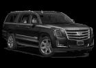 77 Concept of 2019 Cadillac Escalade Platinum Model with 2019 Cadillac Escalade Platinum