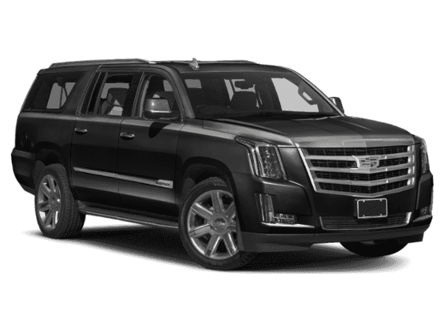 77 Concept of 2019 Cadillac Escalade Platinum Model with 2019 Cadillac Escalade Platinum