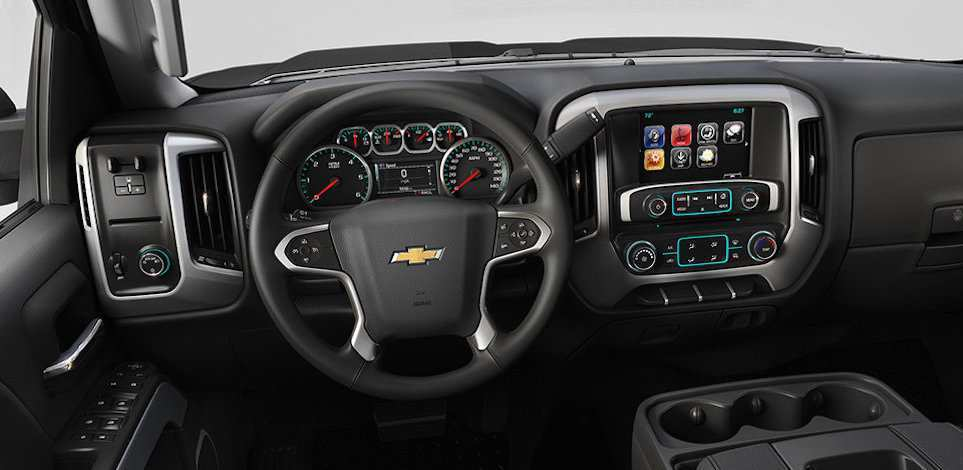 77 Concept of 2019 Chevrolet 4500Hd Price Price by 2019 Chevrolet 4500Hd Price