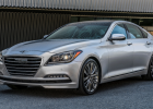 77 Concept of 2019 Genesis G80 Photos by 2019 Genesis G80