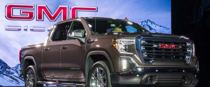 77 Concept of 2019 Gmc Order Pricing for 2019 Gmc Order