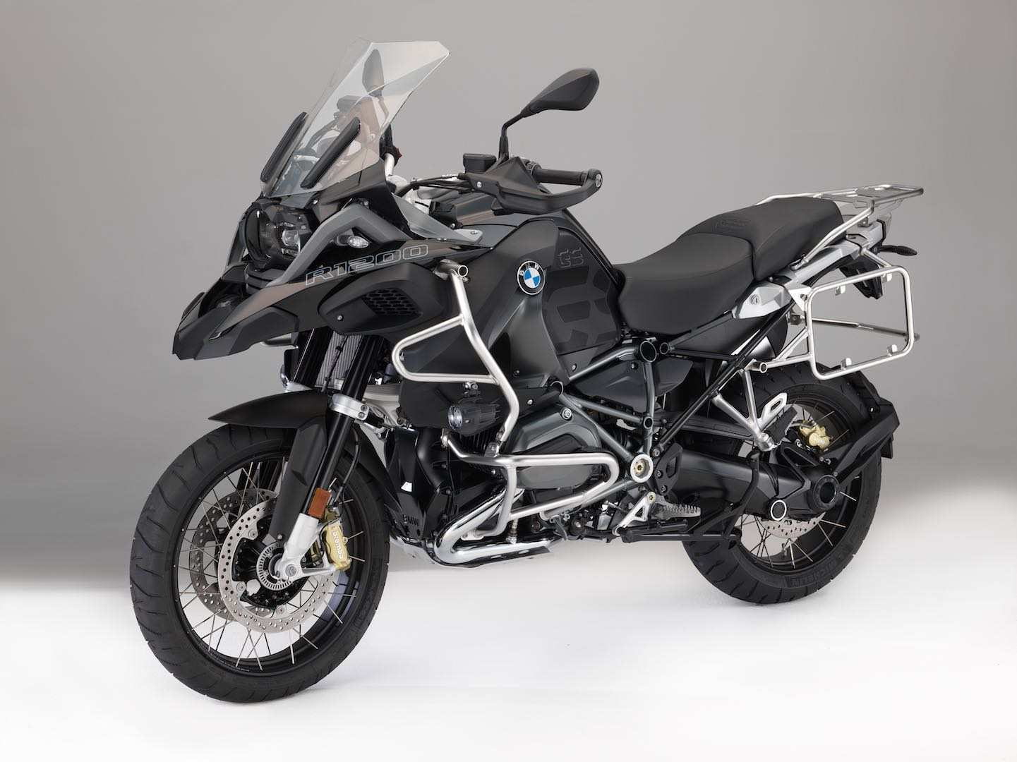 77 Concept of 2020 Bmw R1200Gs Research New by 2020 Bmw R1200Gs