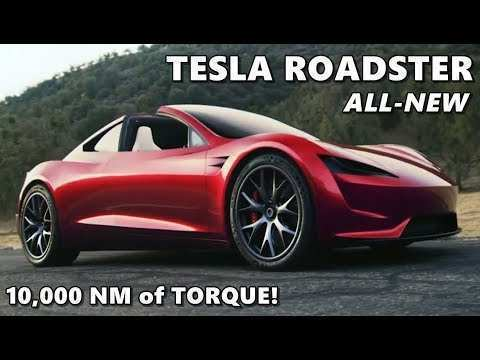 77 Concept of 2020 Tesla Roadster Torque Review with 2020 Tesla Roadster Torque