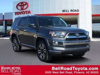 77 Concept of Bell Road Toyota 2020 W Bell Rd Phoenix Az 85023 Review for Bell Road Toyota 2020 W Bell Rd Phoenix Az 85023