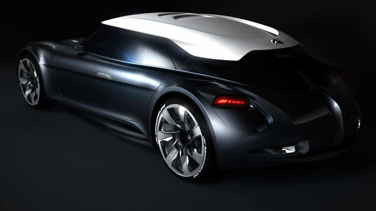 77 Concept of Citroen Ds 24 2019 Research New by Citroen Ds 24 2019