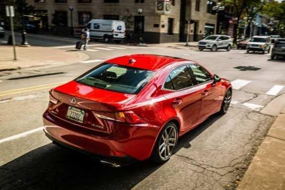 77 Concept of Lexus Is200T 2020 Reviews for Lexus Is200T 2020