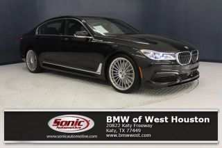 77 Gallery of 2019 Bmw Alpina B7 For Sale Specs for 2019 Bmw Alpina B7 For Sale