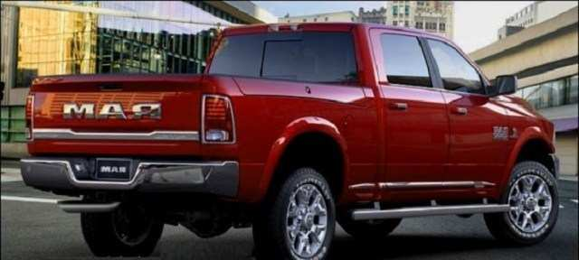 77 Gallery of 2019 Dodge Ecodiesel Release Date Concept with 2019 Dodge Ecodiesel Release Date