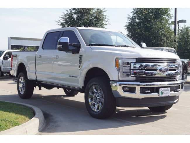 77 Gallery of 2019 Ford 3500 Photos by 2019 Ford 3500