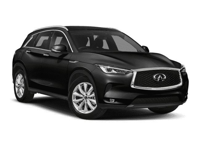 77 Gallery of 2019 Infiniti Lease Images for 2019 Infiniti Lease